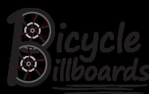 Bicycle Billboards